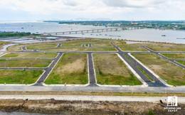 Đề xuất đầu tư gần 149.000 tỷ đồng làm siêu dự án tại TP. Bà Rịa