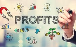 Toàn cảnh kết quả kinh doanh quý 3/2019 của các doanh nghiệp