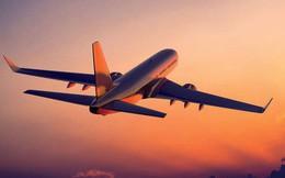 Vietjet ngưng khai thác một số chuyến bay do ảnh hưởng bão số 5