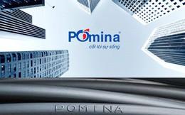 Thép Pomina lỗ tiếp 119 tỷ đồng quý 3, nâng tổng lỗ từ đầu năm lên trên 252 tỷ đồng