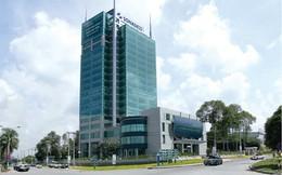 Sonadezi (SNZ): Lãi ròng quý 3 tăng 67% lên 182 tỷ đồng, 9 tháng hoàn thành 99% kế hoạch lợi nhuận
