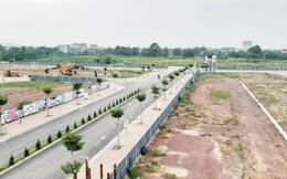 """Kosy lên kế hoạch """"tấn công"""" hàng loạt vùng đất mới giai đoạn 2020-2021"""