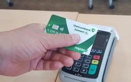 Ngân hàng Nhà nước yêu cầu các ngân hàng thực hiện áp dụng tiêu chuẩn thẻ chip nội địa