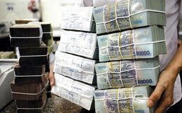 """TS. Bùi Trinh: Chuyên gia IMF hết nhiệm kỳ sẽ rời đi, Việt Nam có thể chịu hậu quả từ sự không hiểu biết về thống kê và những phát biểu kiểu """"dĩ hoà vi quý"""" của họ!"""