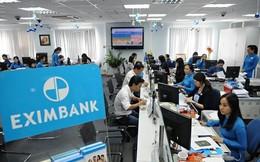 LNTT 9 tháng của Eximbank đạt 3.225 tỷ đồng, sụt giảm so với cùng kỳ