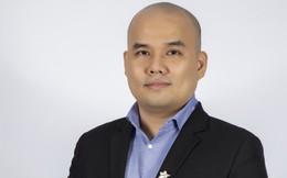 TTC Land (SCR) thay đổi Tổng Giám đốc