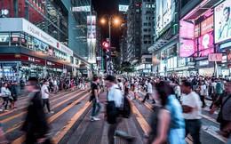 Châu Á sẽ sớm thống trị thế giới, Việt Nam đang đóng vai trò gì?