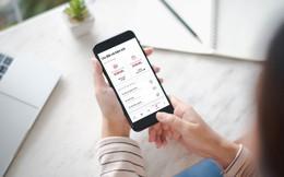 Chủ động kiểm tra hạn mức vay với ứng dụng của Home Credit