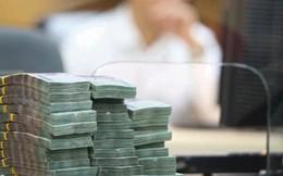 Thị trường mua bán nợ: Vẫn vướng khung pháp lý