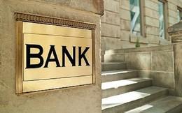 Bất ổn kinh tế, các ngân hàng trên toàn thế giới đối mặt với áp lực sụt giảm lợi nhuận