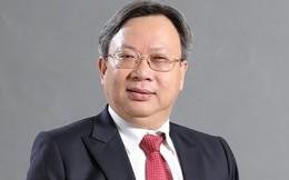 Ông Vũ Quang Lãm chính thức làm Chủ tịch HĐQT Saigonbank