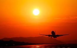 Vinpearl Air ươm mầm giấc mơ phi công Việt: Chỉ chi 400 triệu ban đầu, hỗ trợ 100% lãi vay suốt khoá học, cam kết đầu ra với mức lương tối thiểu 100 triệu/tháng