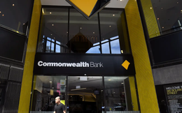 Ngân hàng lớn nhất Úc đối mặt với 87 cáo buộc vì bán bảo hiểm bất hợp pháp qua điện thoại