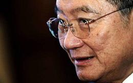 Tỷ phú Thái từng chi gần 5 tỷ USD để mua 53% cổ phần, nhưng giá trị của cả Sabeco hiện chỉ còn hơn 4 tỷ USD