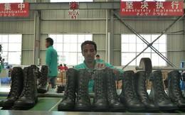 """Bloomberg: Nhà đầu tư nước ngoài chọn Việt Nam vì Ấn Độ lỡ """"tự tin thái quá"""""""