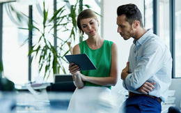 5 thói quen chỉ thấy ở người thành công giúp họ xử lý công việc hiệu quả và tiến xa vượt bậc so với số đông