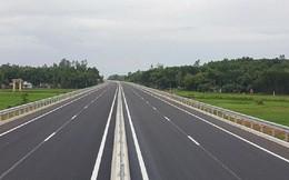Lời giải nào cho bài toán vốn dự án cao tốc Bắc – Nam?
