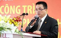 Cổ phiếu Petroland tăng phi mã sau thông tin Chủ tịch HĐQT Bùi Minh Chính bị khởi tố