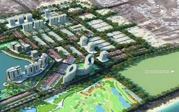 Sau rất nhiều chuyện lùm xùm, dự án Khu dân cư Lan Anh 7 tại Bà Rịa - Vũng Tàu cũng được chấp thuận đầu tư