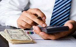 Khoáng sản Dương Hiếu (DHM) bị phạt và truy thu 360 triệu đồng tiền thuế