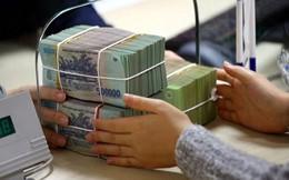 Cuối năm muốn gửi tiền ngắn hạn, chọn ngân hàng nào để có lãi suất cao nhất?