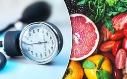 10 cách giảm huyết áp ngay tại nhà, đơn giản ai cũng có thể làm theo để đẩy lùi bệnh tật