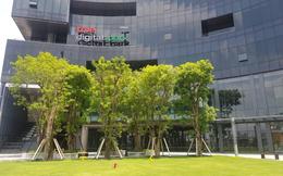 Điều đặc biệt ở Trung tâm công nghệ cao Thái Lan được Thủ tướng Nguyễn Xuân Phúc yêu cầu 3 Bộ nghiên cứu