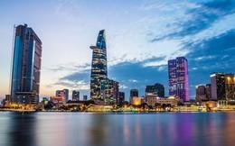 """Nét đặc sắc của TP HCM khiến New York Times dành hẳn bài viết dài để giới thiệu chốn ăn chơi, không tiếc lời khen là """"thành phố sức sống nhất Việt Nam"""""""