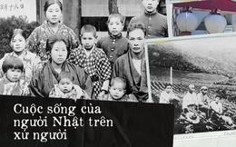 Chuyện người Nhật di cư đến Brazil: Từng sống khốn khổ và bị đối xử không khác nô lệ nhưng mạnh mẽ vươn lên tìm chỗ đứng nơi đất khách