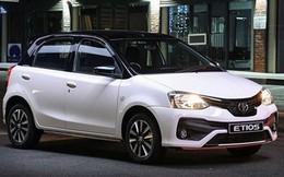 Loạt ô tô giá siêu rẻ chỉ từ 90 triệu đồng không thể bỏ qua, phần lớn đến từ Suzuki