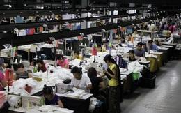 Bloomberg: Sau Thái Lan và Indonesia, Myanmar cũng muốn cạnh tranh Việt Nam đón các công ty Trung Quốc
