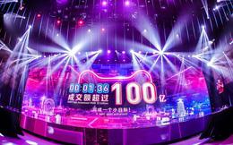 Từ lễ kỷ niệm kỳ quặc của người Trung Quốc đến cơn sốt mua sắm góp phần tạo nên kỳ tích cho Alibaba