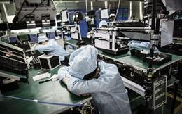 """Bloomberg: Sẽ không có quốc gia nào thay thế được Trung Quốc trong vai trò công xưởng thế giới, thay vào đó là những """"Trung Quốc phiên bản mini"""""""