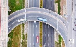 TPHCM: Đề xuất đổi mới cơ chế, chính sách trong đầu tư các dự án cơ sở hạ tầng