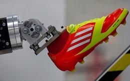 Speedfactory là gì mà Adidas sau 3 năm ca ngợi đã từ bỏ, muốn chuyển về thuê gia công ở các nước châu Á như Trung Quốc, Việt Nam?