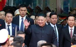 Báo Triều Tiên: Bình Nhưỡng trân trọng mối quan hệ song phương với Việt Nam