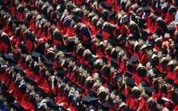 """Ngôi trường danh giá nhất Trung Quốc, """"viên ngọc quý"""" của Made in China 2025 đang chùn bước vì nợ"""
