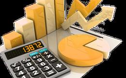 TKV bán hết hơn 2,3 triệu cổ phần Kim loại màu Nghệ Tĩnh