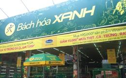 Thế giới Di động (MWG): Tháng 5 hồi phục với lãi ròng đạt 382 tỷ đồng, mỗi ngày mở mới 4 cửa hàng Bách Hoá Xanh