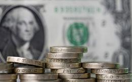 Nghịch lý đồng USD vẫn là vua dù tỷ trọng của Mỹ trong GDP toàn cầu đã giảm đi đáng kể, đã đến lúc thế giới vận hành theo một cơ chế khác?