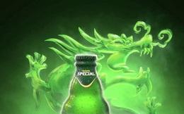 Heineken bán 5,2 triệu cổ phiếu Sabeco, không còn là cổ đông lớn sau hơn 1 thập kỷ nắm giữ