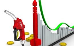 Thị trường ngày 16/11: Giá sắt thép tăng mạnh nhất hơn 2 tháng, dầu tăng gần 2%