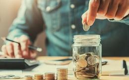 Bí quyết tiết kiệm tiền giúp bạn mua nhà chỉ trong 10 năm: Đặt các kỳ thanh toán vào đúng ngày nhận lương