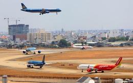 Chính phủ nới lỏng điều kiện kinh doanh hàng không