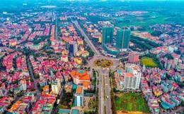 Chuyên gia dự báo thị trường BĐS Bắc Ninh sẽ bùng nổ trong năm 2020