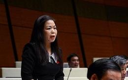 ĐBQH: Hợp đồng PPP là lời ăn lỗ chịu, đặt bút ký đồng nghĩa với chấp thuận rủi ro