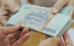 Từ hôm nay, gửi tiền ngân hàng kỳ hạn dưới 6 tháng chỉ được hưởng lãi suất tối đa 5%/năm