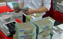 Ngân hàng ráo riết xử lý nợ, thanh lý 20 xe ô tô giá 6 tỷ đồng