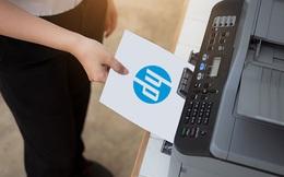Đâu là lý do khiến HP từ chối đề nghị mua lại của Xerox?