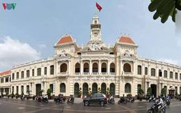 TPHCM bổ nhiệm 156 cán bộ lãnh đạo thiếu điều kiện, tiêu chuẩn